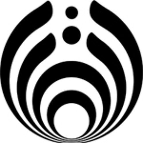 Amorphous Music's avatar