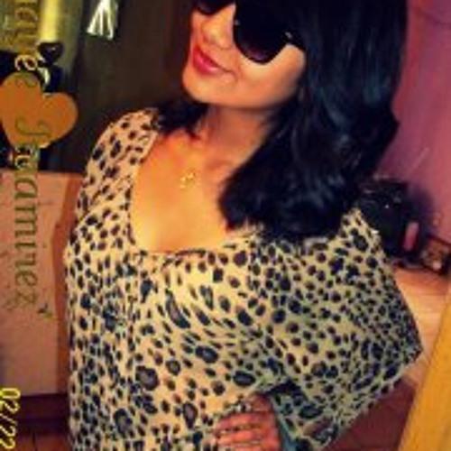 Naayelii Ramirez's avatar