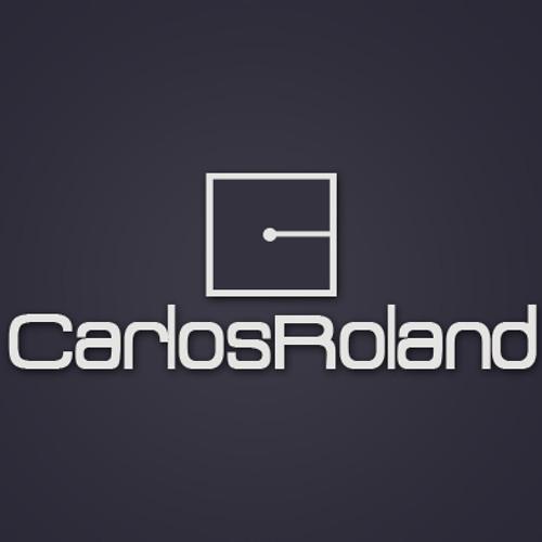 Steinert aka CarlosRoland's avatar