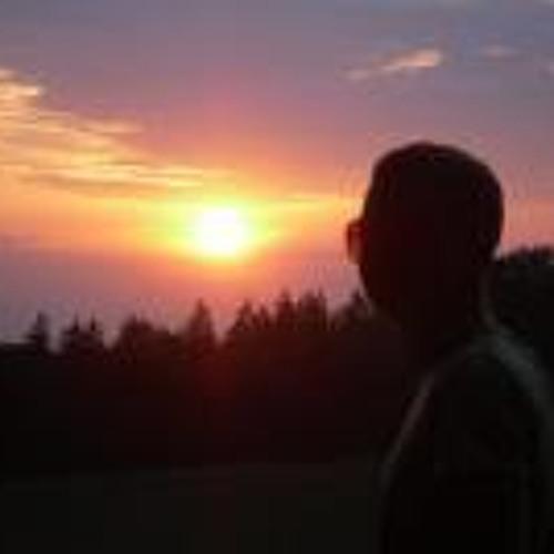 Martin Schuler's avatar