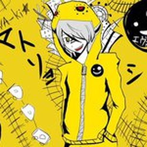 EVA-KI's avatar
