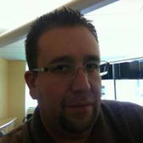 user5185512's avatar