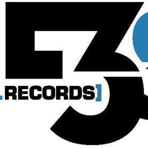 L3S Records Barcelona's avatar