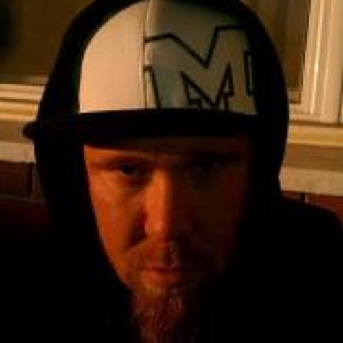 Jason McMillin's avatar