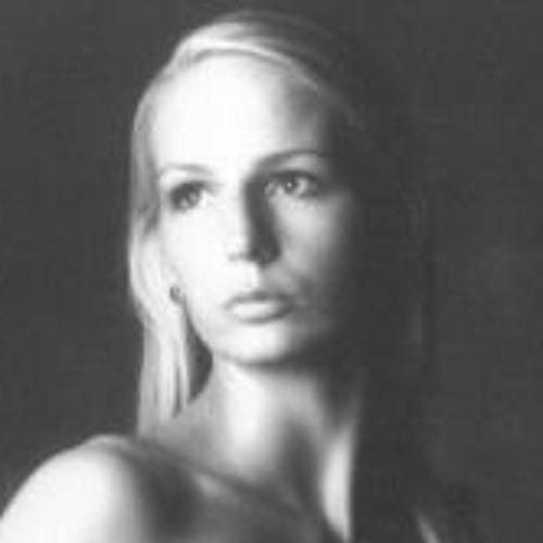Ilka Klueckmann's avatar