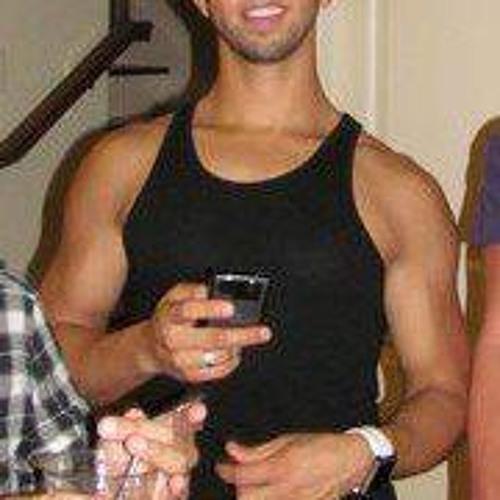 Josh Vela's avatar
