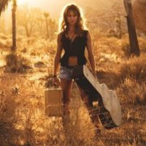 Marnie Alton's avatar