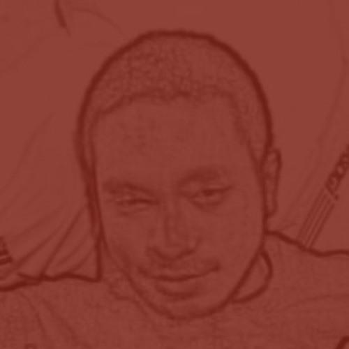 BL3NDREY's avatar