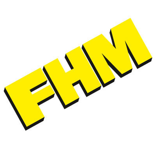 FHM (aka Muslim MC)'s avatar