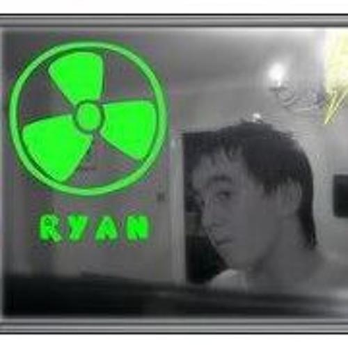 Ryan Smith 52's avatar