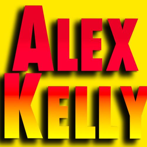 AlexKellyCello's avatar