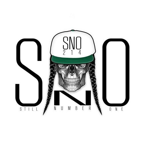 sno214's avatar