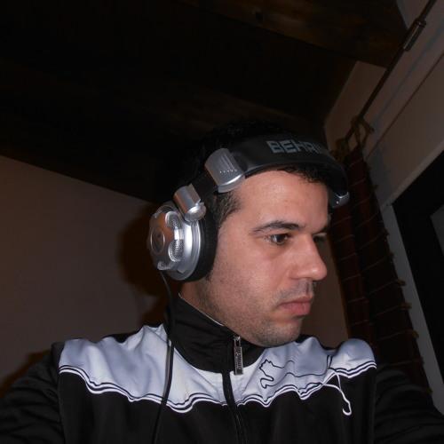 Ilario Zuddas Dj's avatar