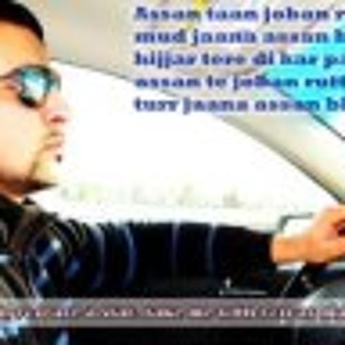 Manpreet Saggi's avatar