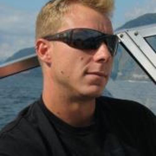 surfingfrenzy's avatar