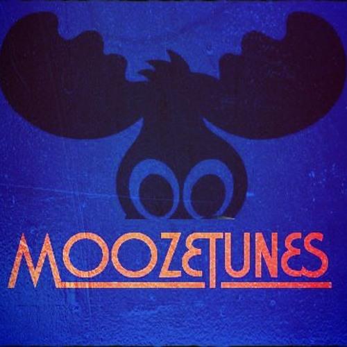 Moozetunes's avatar