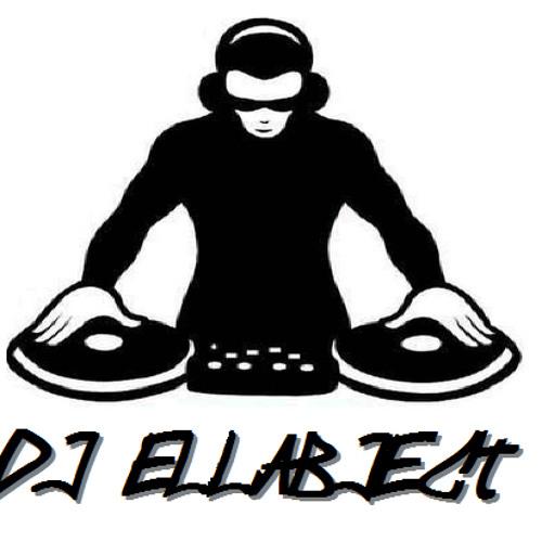 DJ_Ellabject's avatar