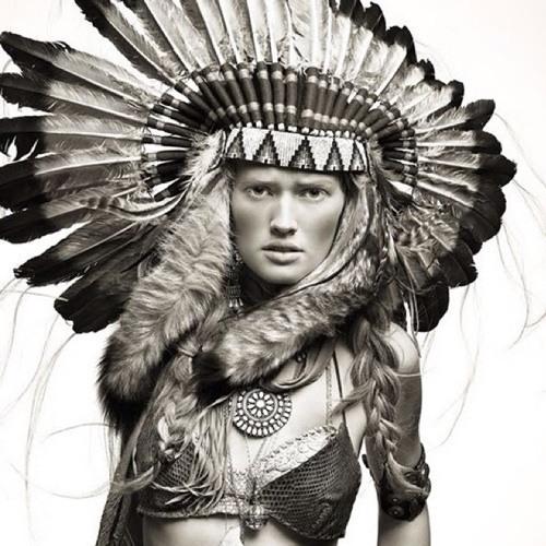 Nathali Winberg's avatar