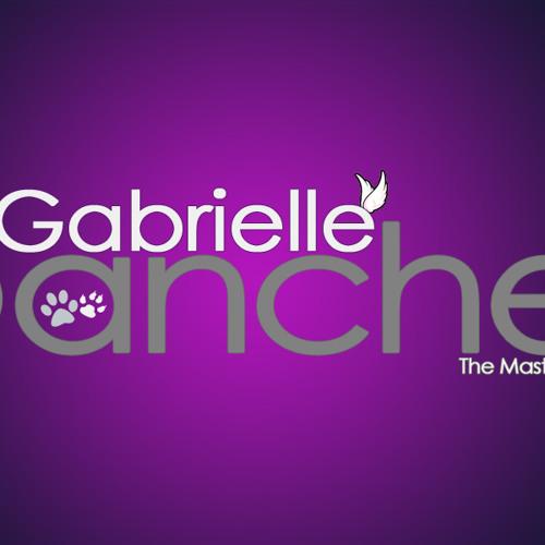 Gabrielle Sanchez's avatar
