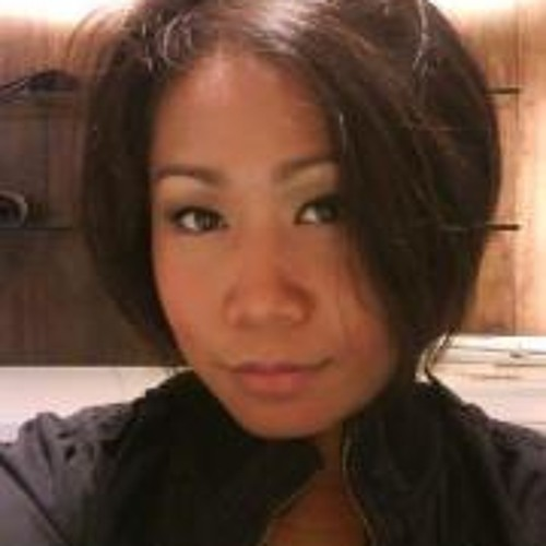 Suzelen Abu Bakar's avatar