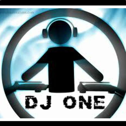 ► DJ One ◄'s avatar