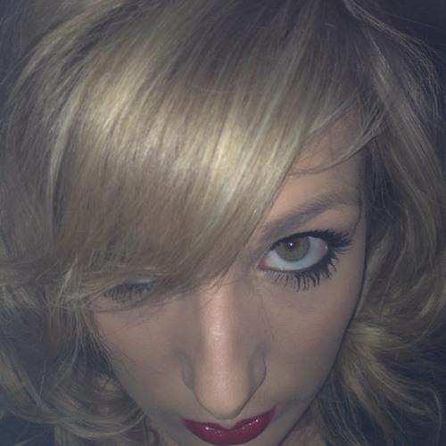 lottiep23's avatar