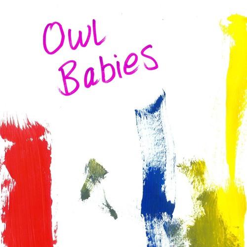 Owl Babies's avatar