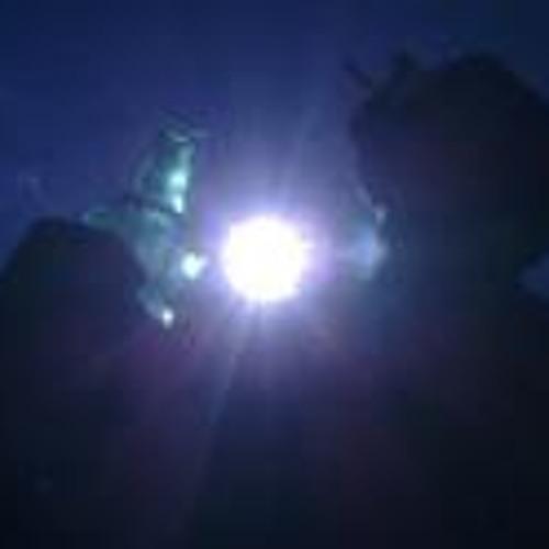 Pierre-Alain Ruffiner's avatar
