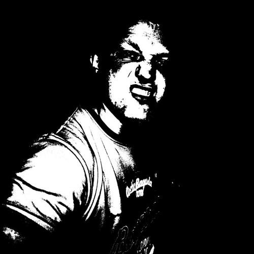 Emikae's avatar