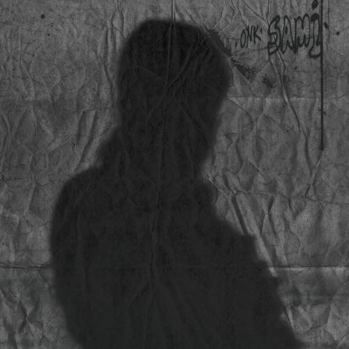 minimal7's avatar