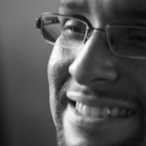Ruben Pena's avatar