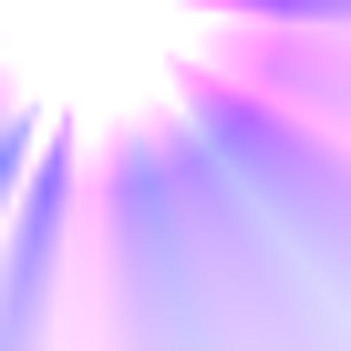 Moonshine Mainline's avatar