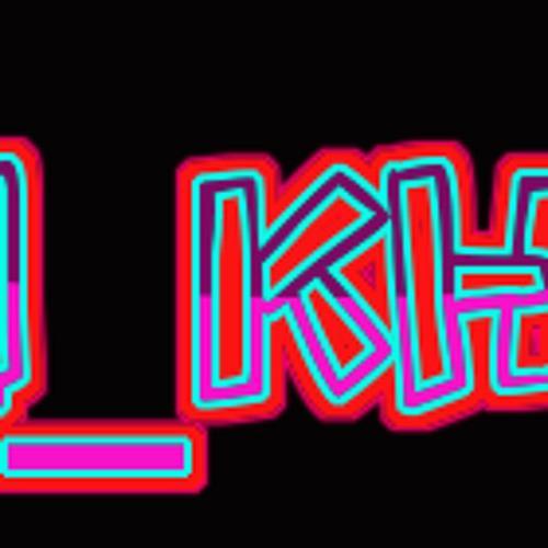 DJ_KHY3's avatar