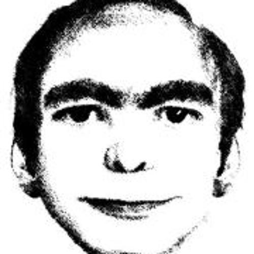 Nicholas Mason 1's avatar