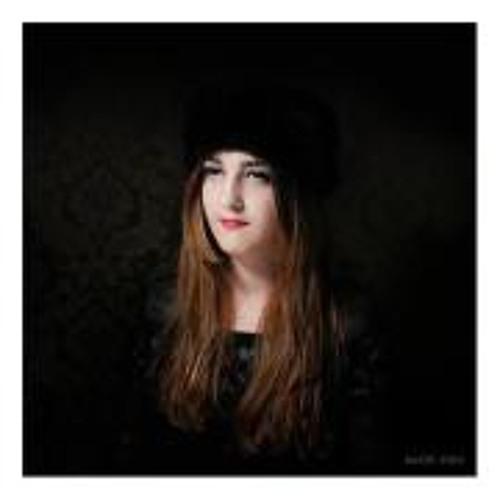 Marie Martinotto's avatar