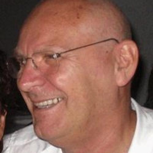 Dick Dekker's avatar