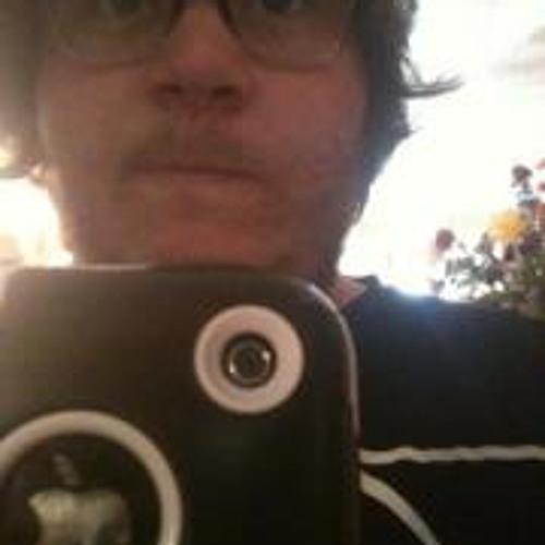 Quimblesaur!(:'s avatar