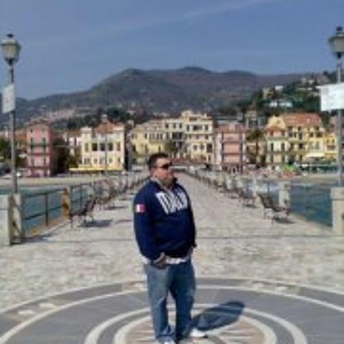 Davide Dado 1's avatar