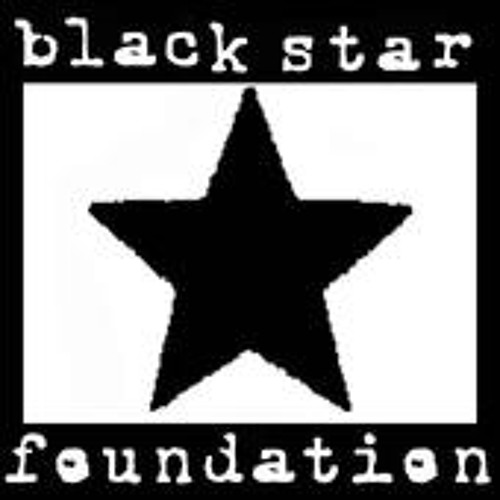 Blackstarfoundation's avatar