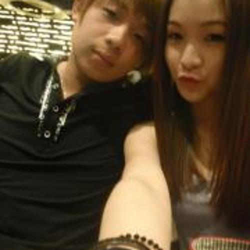 Xiao Gui 5's avatar