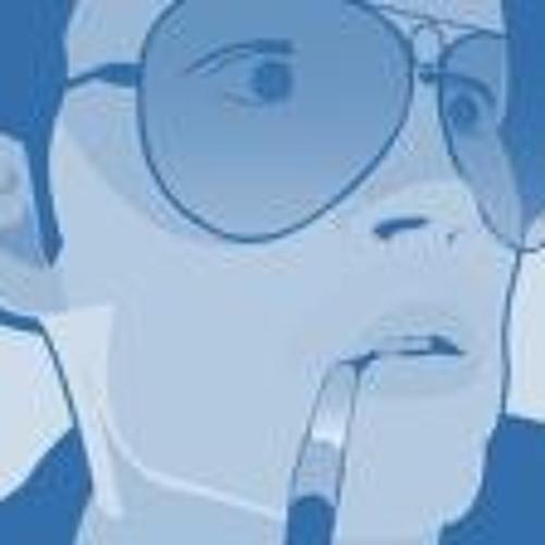 Herr Froehlich's avatar