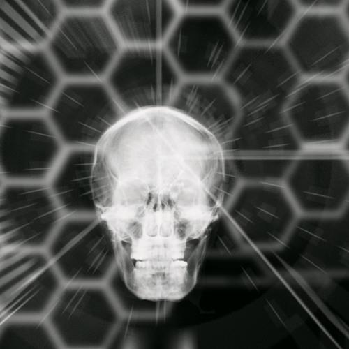 kybomatik's avatar