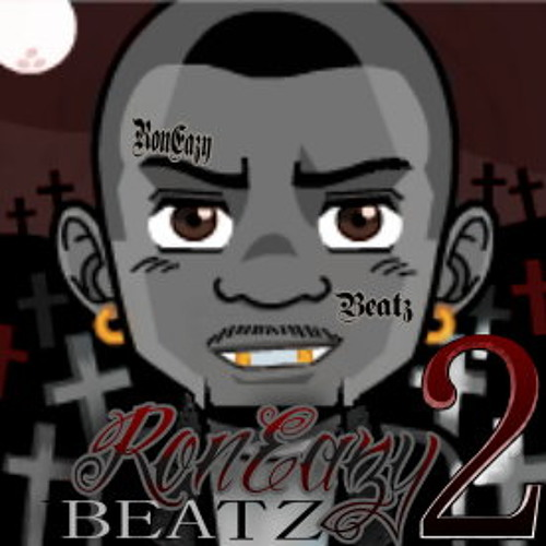 RonEazyBeatz 2's avatar