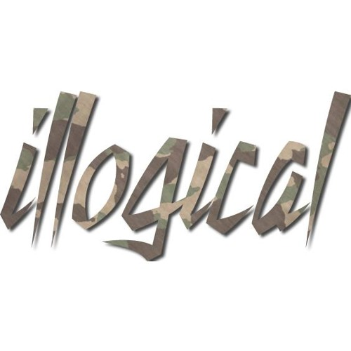 weareILLOGICAL's avatar