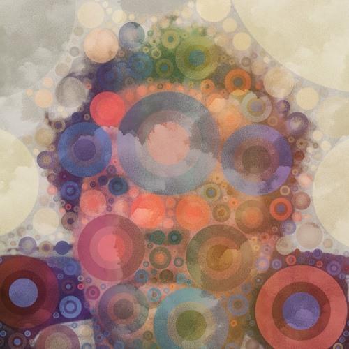 l.pecile's avatar