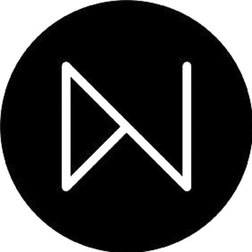 DISCO-VERY's avatar