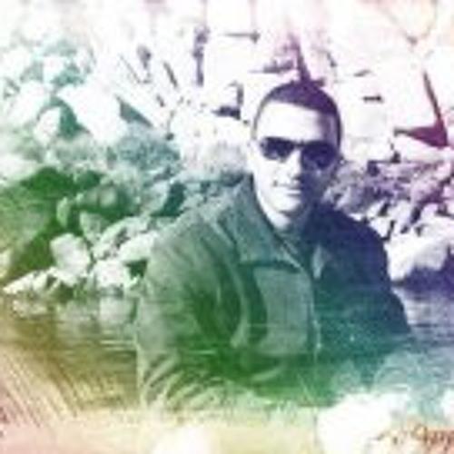 hiza's avatar