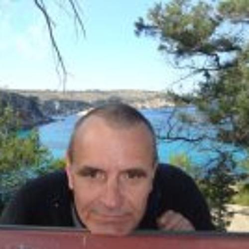 Karel Zinner Novak's avatar