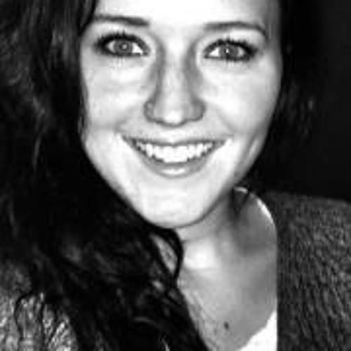 Sophie Anfeldt Skov's avatar