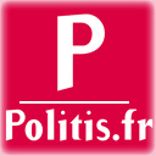 Politis's avatar